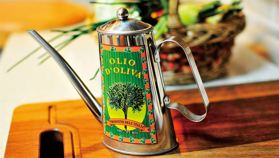 benefits of olive oil Why Olive Oil Had Been So Popular Till Now (and How to Perfectly Store It) - HolarBlog