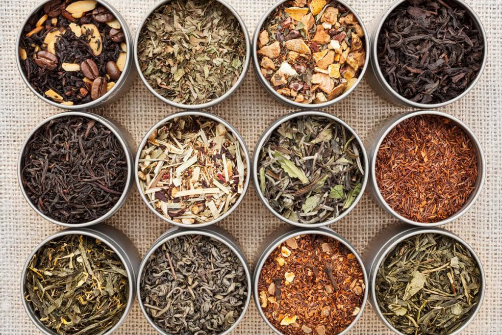 The Secrets of Tea Storage and Organization Every Tea Lover Knows-4