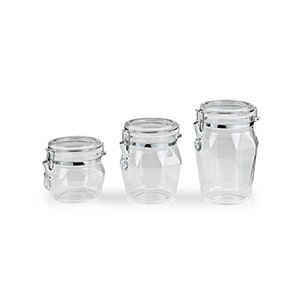Canister-Clear-series-CAD-411