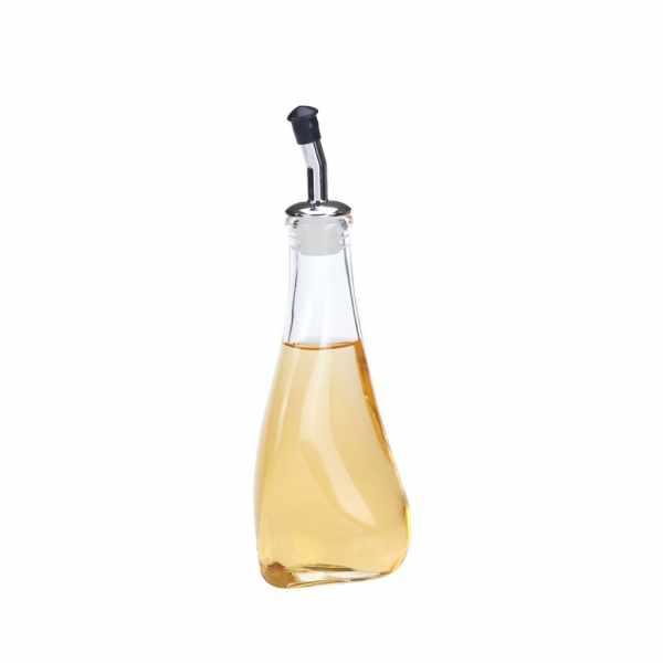 HK-562 Irregular Oil and Vinegar-1