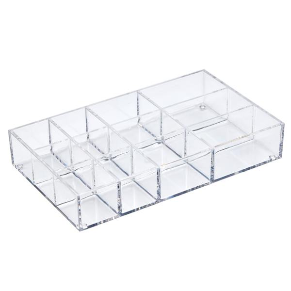 Holar 12 section drawer organizer AZ-26