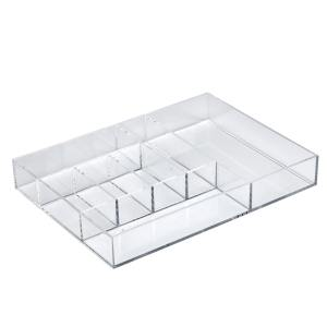 AZ-17 7-Compartment Organizer Tray