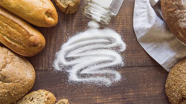 Holar - Blog - 10 Hidden Uses of Salt That Will Make Your Kitchen Life Easier - 1