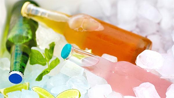 Holar - Blog - 10 Hidden Uses of Salt That Will Make Your Kitchen Life Easier - 4