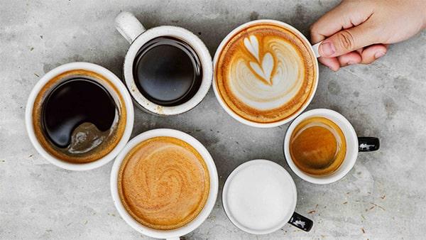 Holar - Blog - Coffee vs. Tea 7 Factors to Consider Before Drinking - antioxidants diabetes