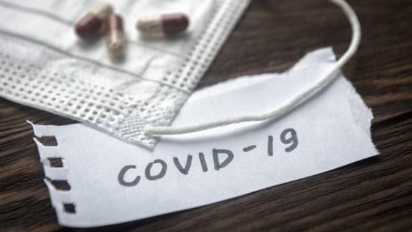 Holar - Blog - Fight Against Novel Coronavirus Food Safety Advice from Expert - 1