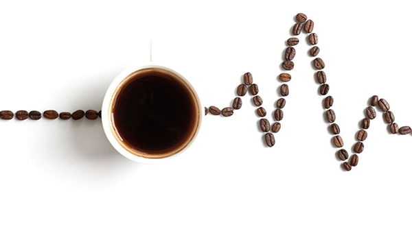 Holar - Blog - Health Effects of Coffee 10 Pros and Cons You Should Know - Cons - Coffee can result in increased cholesterol levels and unwanted jolt