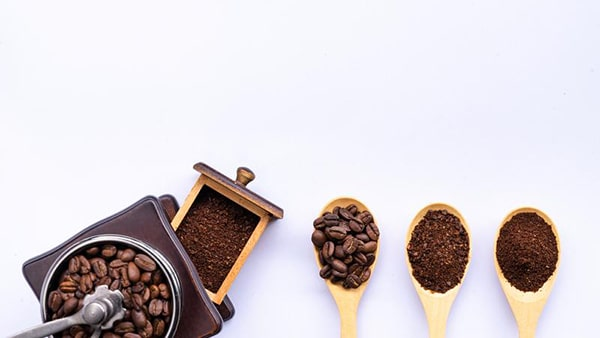 Holar - Blog - How to Improve Your Coffee Taste Secrets from Baristas - 3