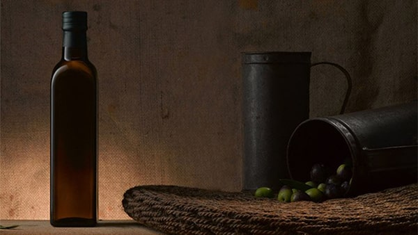 Holar - Blog - Keeping Olive Oil Fresh The Best Way to Store Olive Oil Properly - How Hot Is Too Hot For Storage