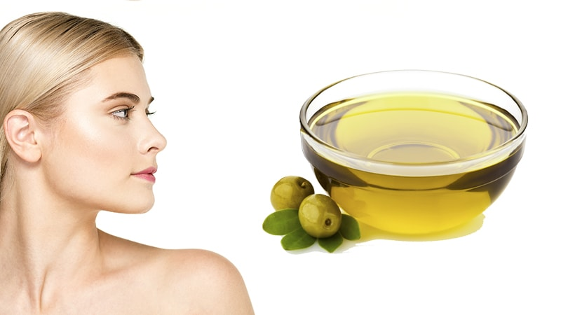 Holar - Blog - The Complete Guide to Understanding the Different Types of Olive Oil - 3