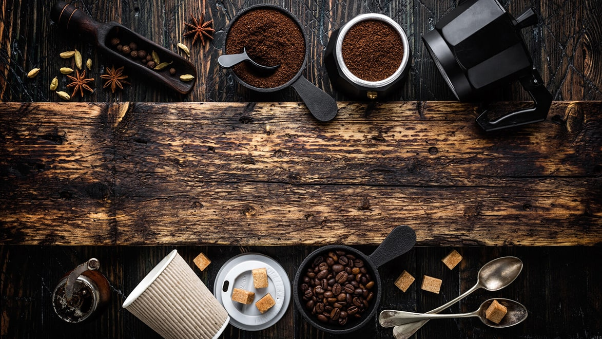 Holar - Blog - Top 10 Manual Coffee Makers for Every Type of Coffee Enthusiast