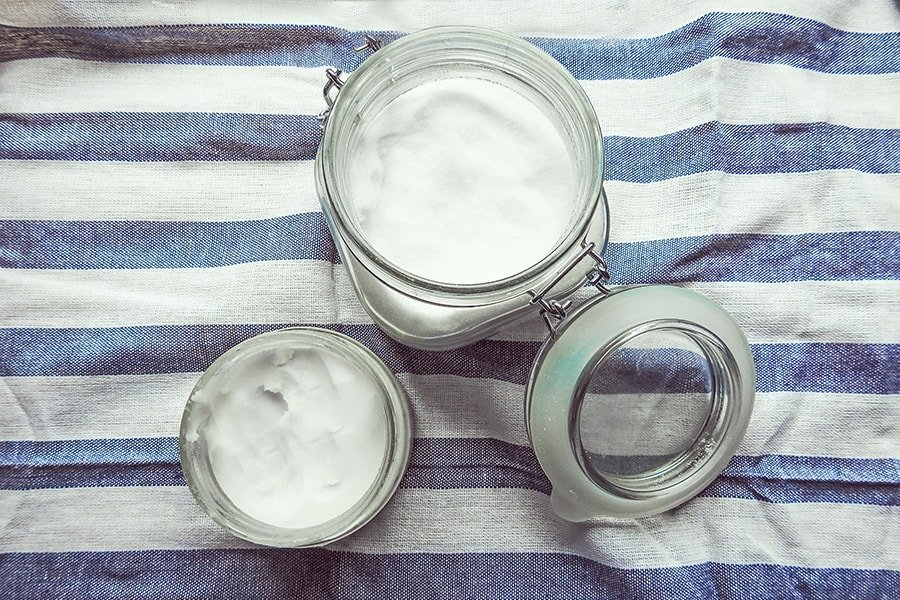 Holar-Blog-Top-9-Essential-Baking-Ingredients-and-How-to-Store-Them-Main-min