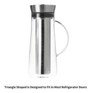 PS-TE01 Cold Brew Coffee Maker