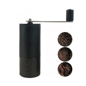 PS-CM01A Portable Small Manual Coffee Grinder