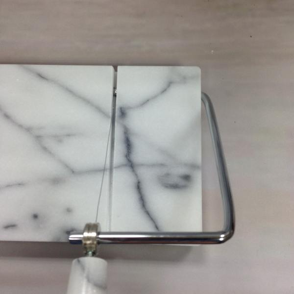 Holar MB-06 Cheese Cutting Board-3
