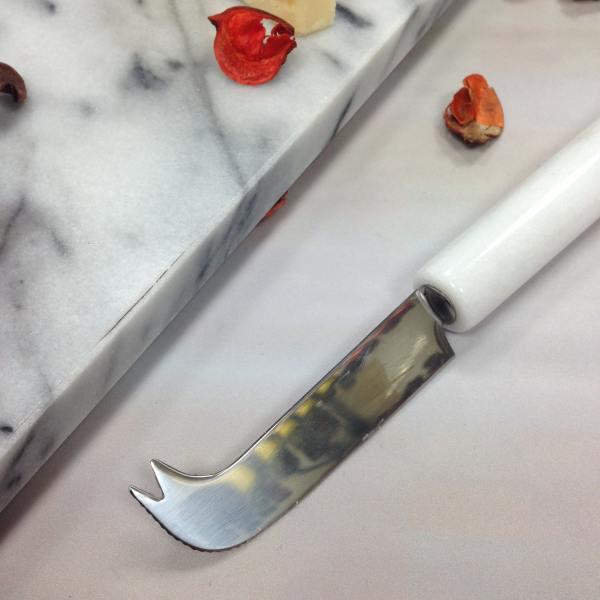 Holar MB-08 Cheese Knife-3