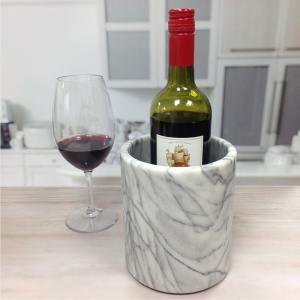 MB-11 Wine Cooler