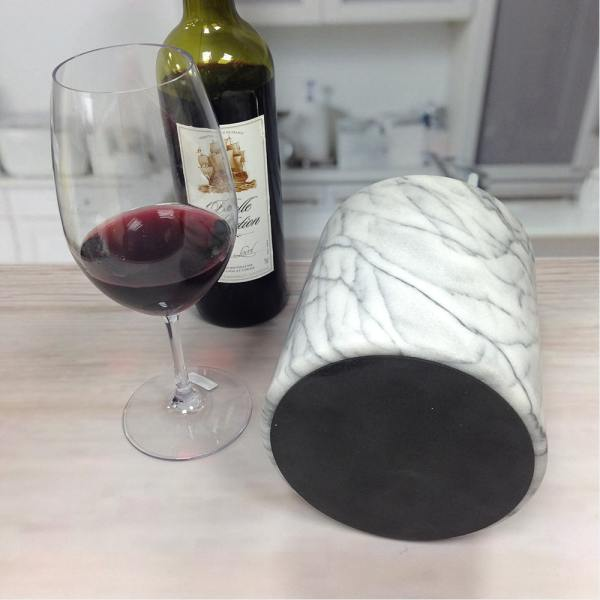 Holar MB-11 Wine Chiller Bucket-3