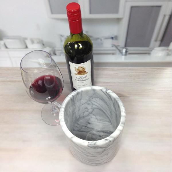 Holar MB-11 Wine Chiller Bucket-4