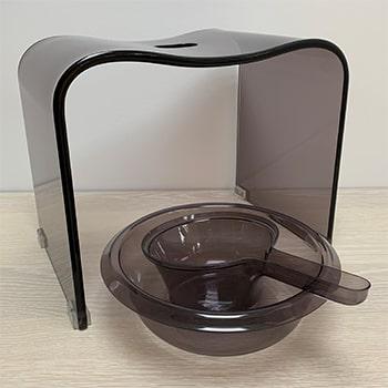 Holar - Product Category - Bathroom