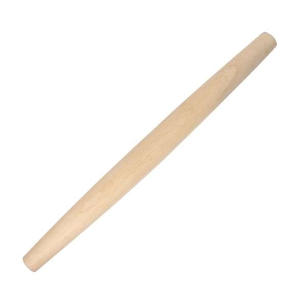 Holar RP wooden French Rolling Pin