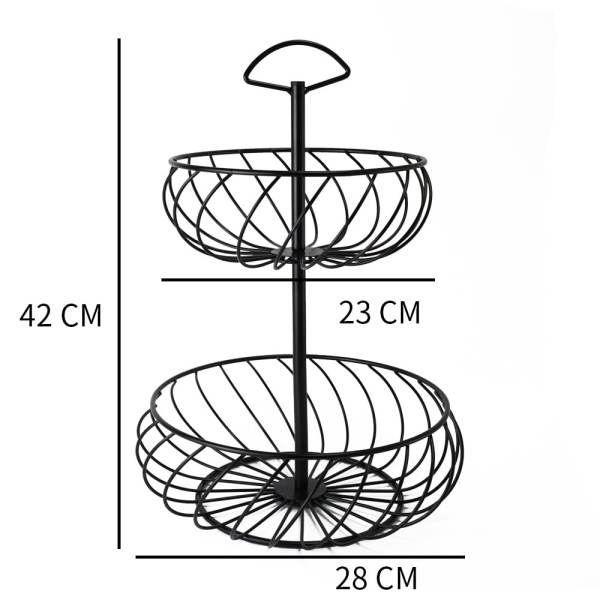 Holar STAND-19 size