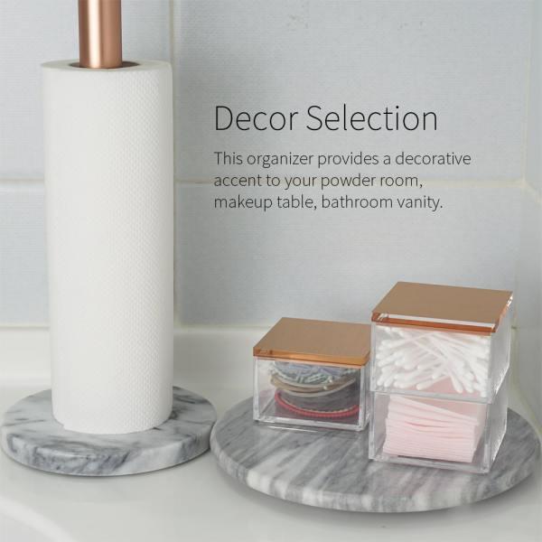 Holar decorative organizer_AZ-2021
