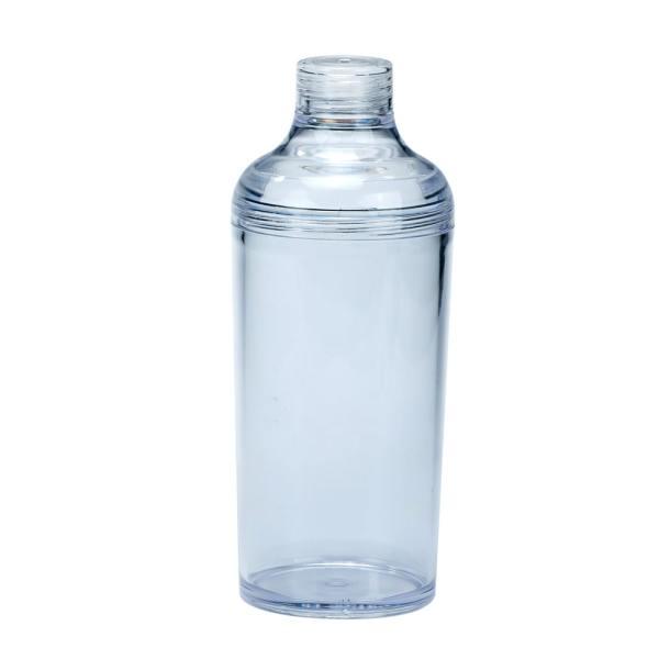 Holar reusable water bottle_EL-39