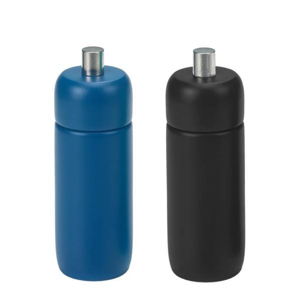 Holar small and slim pepper grinder_HL-83