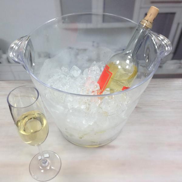 Napa wine cooler-1