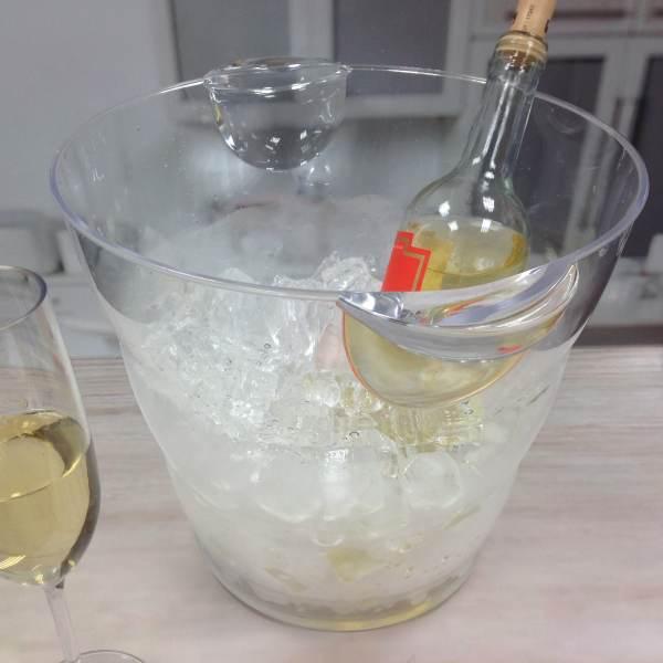 Napa wine cooler-2