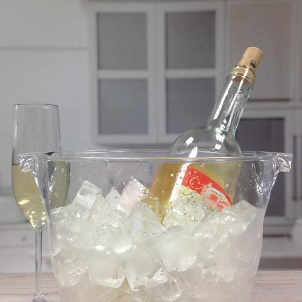 Napa wine cooler-4