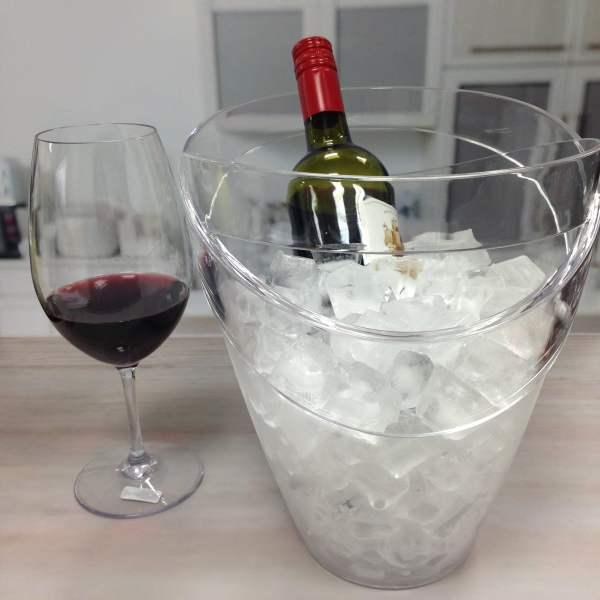 beverage cooler tub-4