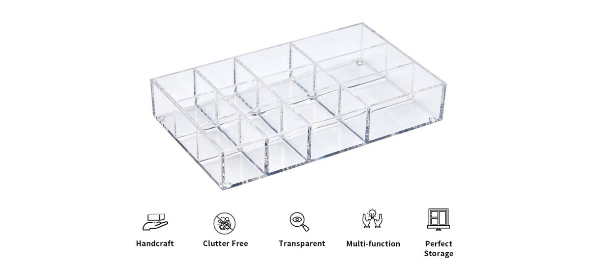 features of Holar AZ-26 12 spaces for office desk