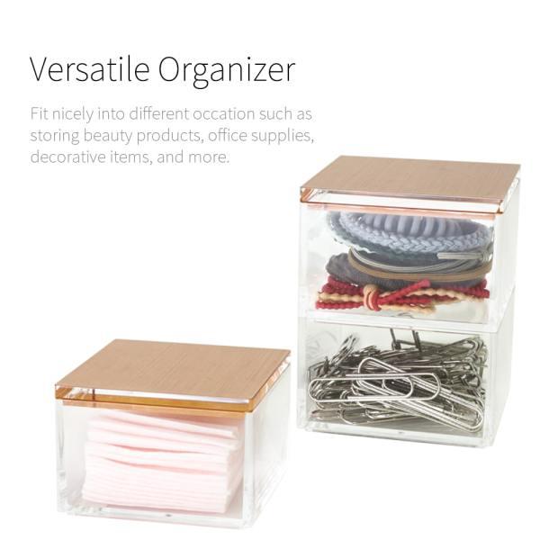 multi-functional storage box_AZ-2021