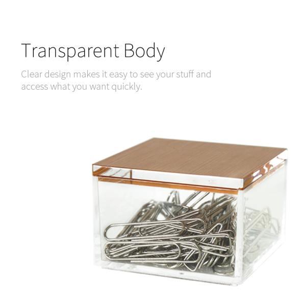transparent and visible design_AZ-2021