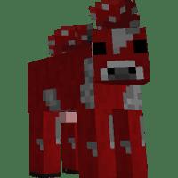 Minecraft 19 pre release verfgbar  HOLARSE  Spielen