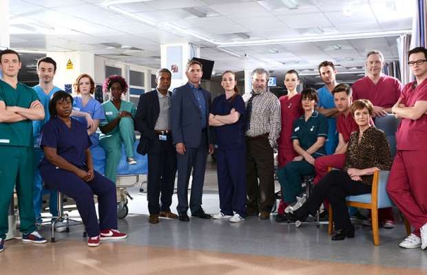 https://i0.wp.com/www.holby.tv/wp-content/uploads/2014/01/holbycast_s16-620x400.jpg