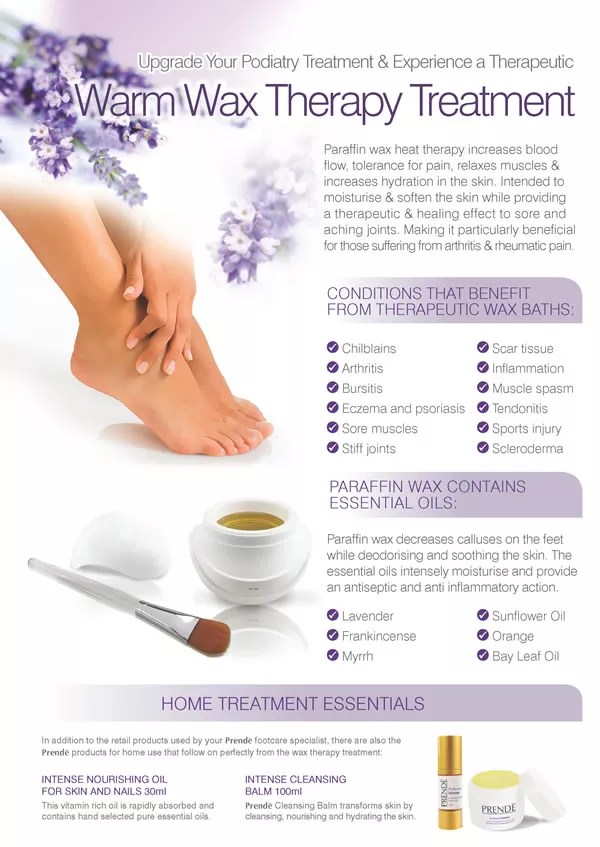 The Benefits Of Deep Tissue Massage Therapy A062 The Orb Poster New A2 Holcombe Health