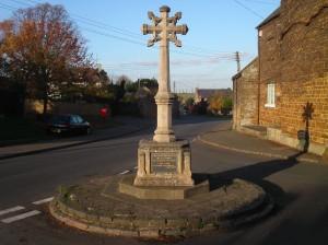 War Memorial (2)