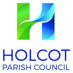 cropped holcot parish council logo cmyk jpeg.jpg