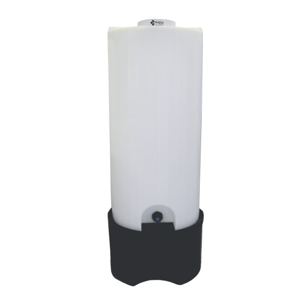 145 US Gallon Upright Tank