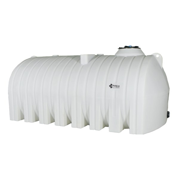 2500 US Gallon Low Profile Tank