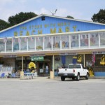 Beach-Mart-Holden-Beach-NC.jpg