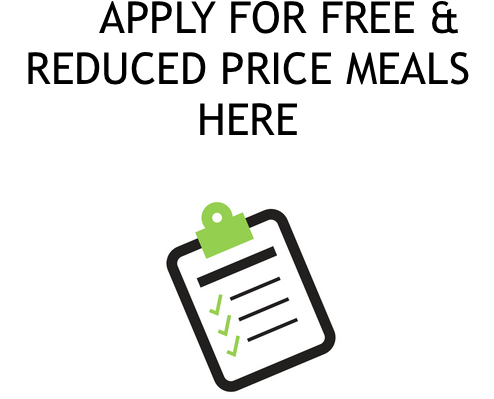 Food Services / Free & Reduced Price Meals