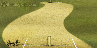 Pitch_turning_cricket_home_away_spin