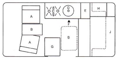 Electrolux Refrigerator Wiring Schematic, Electrolux, Free