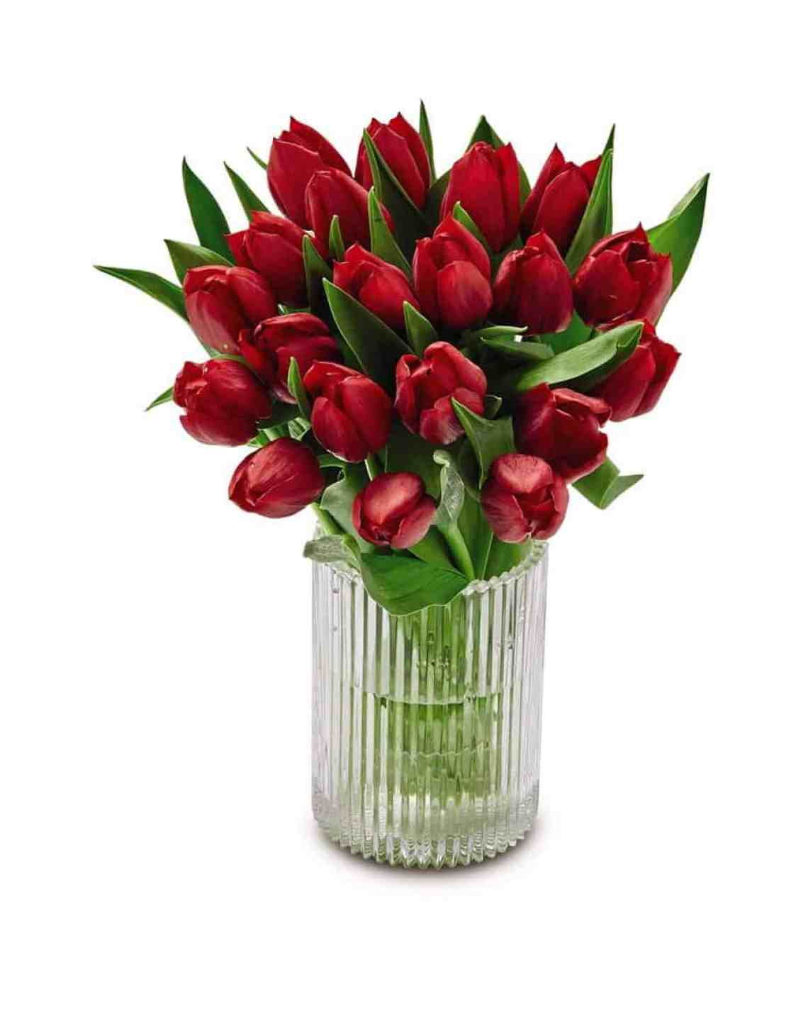valentine's day flowers Aldi