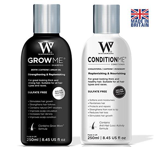 Shampoo Nizoral Buy