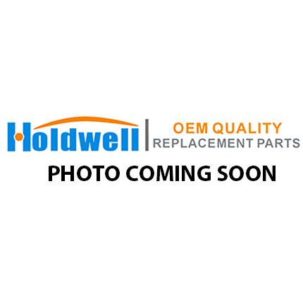 Buy Fuel injector fits Volvo L90E L70E EC160B EC180B